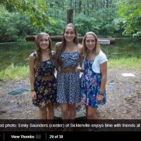 Photos from Delanco Camp featured in Courier-Post slideshow