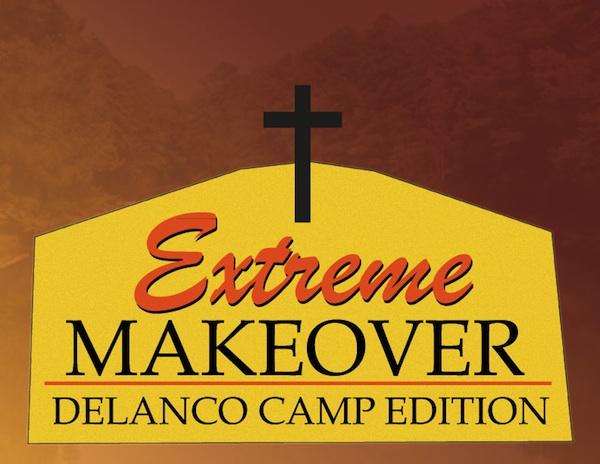 extrememakeovercampedition