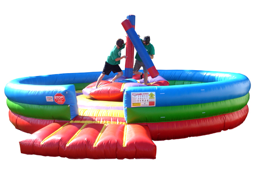 16_joust_pit_inflatable