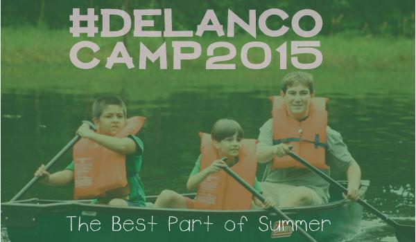 Best-Part-of-Summer-Header