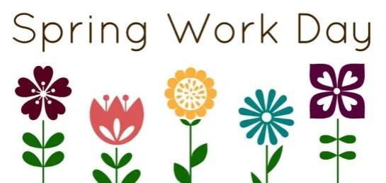 springworkday
