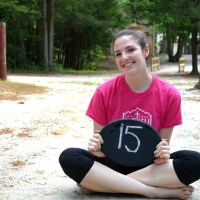 Summer Staff Profiles: Meet Karli Corliss