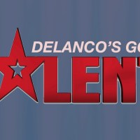 Share your talent for our Online Talent Show, September 9