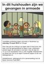 Gevangen in armoede, A4, kleur-page-001-128x128