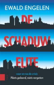 schaduwelite-200x312