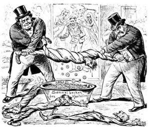 bankiersuitknijpers