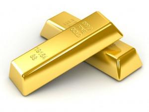 goud-1024x768