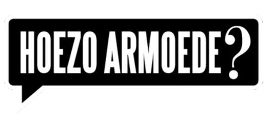 logo-hoezo-armoede