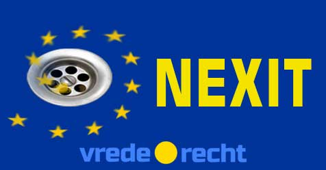 nexit_fb_476x249_down_the_drain