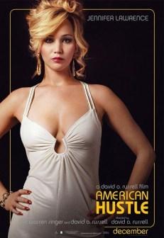 american-hustle-poster-jennifer-lawrence1