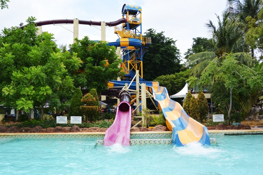 atlantis putrikpm crazy slide 4