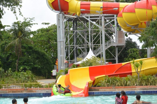 atlantis putrikpm dragon 4