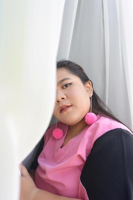 Memilih Kamar Hotel Ala Koper Dengan Budget Ransel - DelapanKata - PutriKPM 2