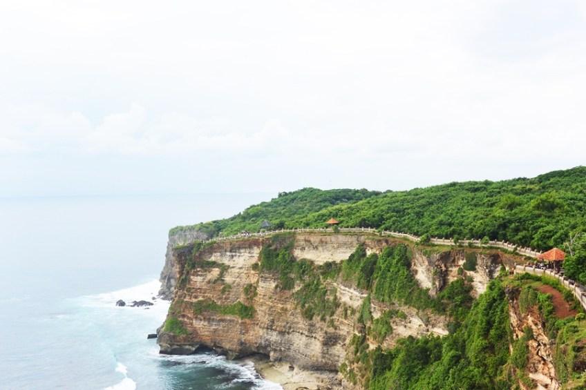 Putri Odi Lamaran Di Bali - DelapanKata 6