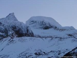 Cerro Alvear
