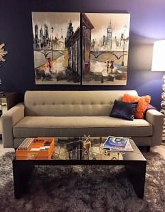 my-living-room
