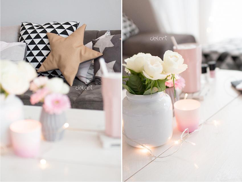 Delari_Livingroom_2_3