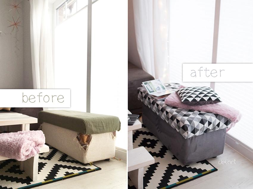 Delari_Livingroom_2_bevorafter