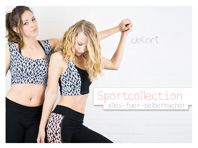 sportcollection #1