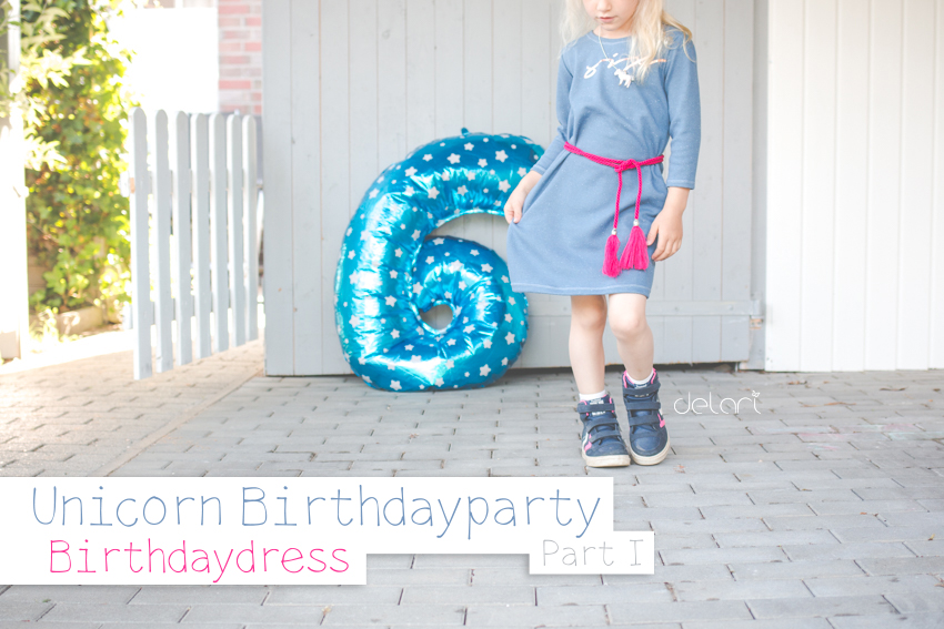 Delari_BirthdayDress_Six-T