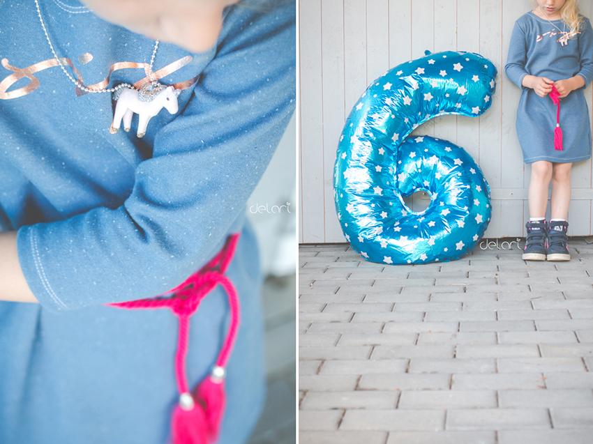 Delari_BirthdayDress_Six_3