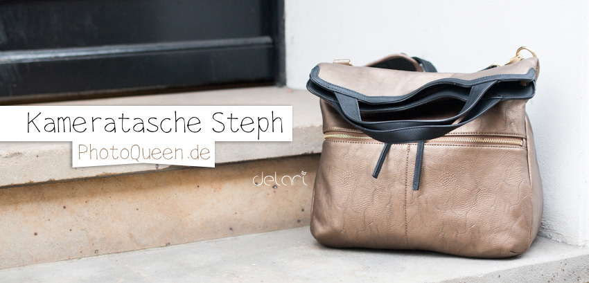 delari_kameratasche_steph_photoqueen_t
