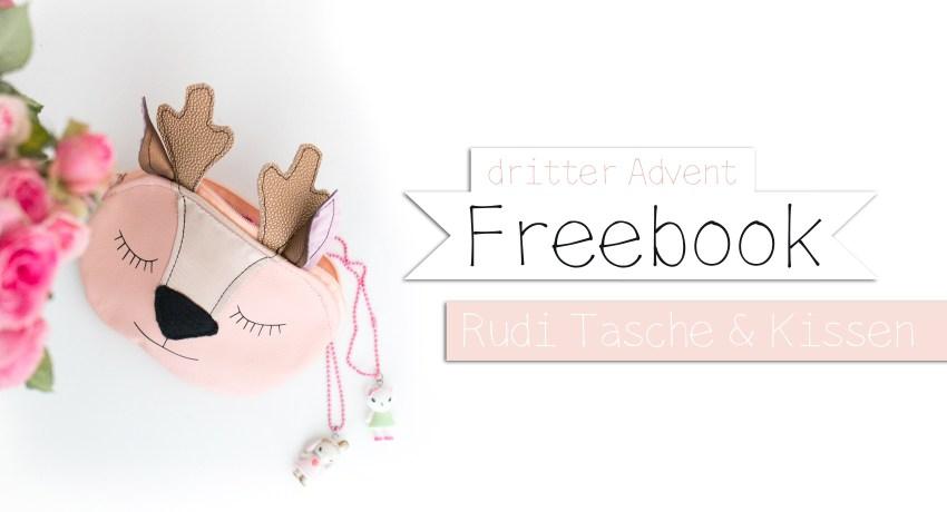 delari_freebook_rudi_t