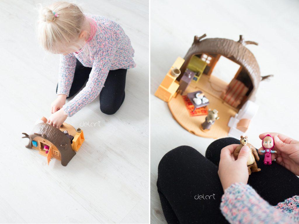 Spielzeug, Geschenk Idee, spielzeug test, Kinder,