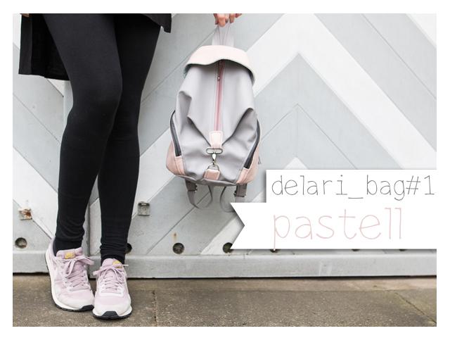 delari_bag#1 – pastell