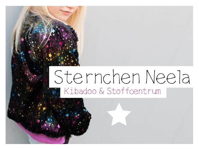 Sternchen Neela