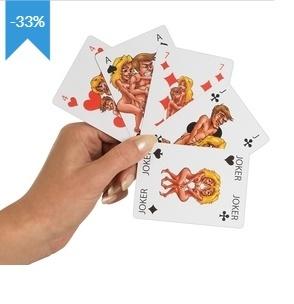 carti de joc cu potizii kamasutra