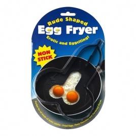 forma pentru gatit oua