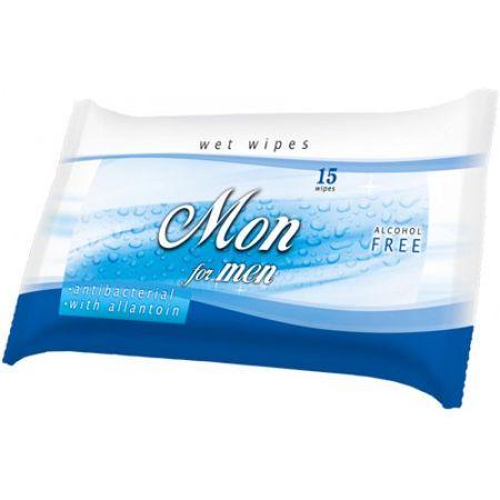 mon for men