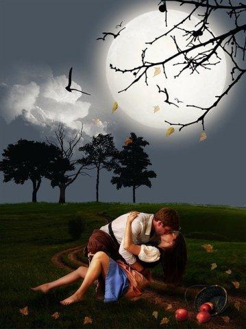 mituri despre cupluri