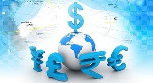 Cei mai buni brokeri de tranzacționare cu aur 2021