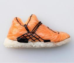 sushi-shoes-yujia-hu-6