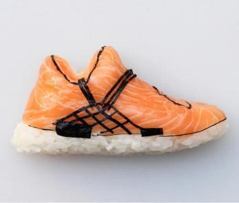 sushi-shoes-yujia-hu-6