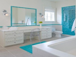 ocean-themed-bathrooms