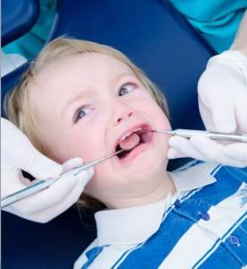 dental-anxiety