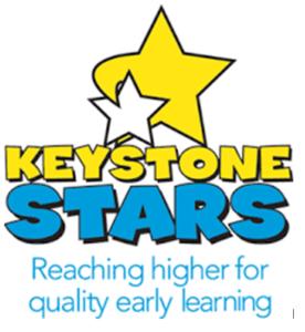 keystone