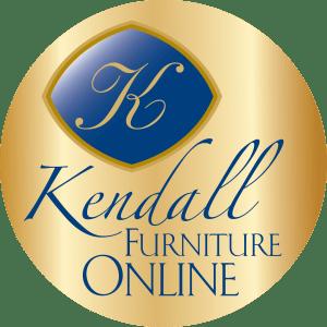 Kendall Furniture Online