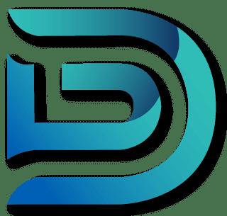 Delaware Digital Media Logo