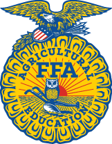 Delaware FFA Association