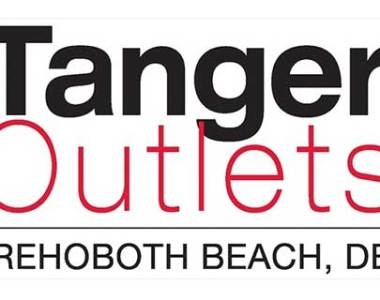 Tanger Outlet Coupon Book