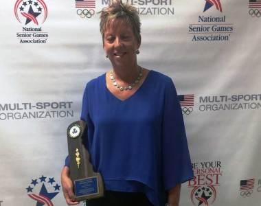 Charlie Marten Memorial Award 2016