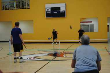Pickleball Registration UPDATE Revised 9/7