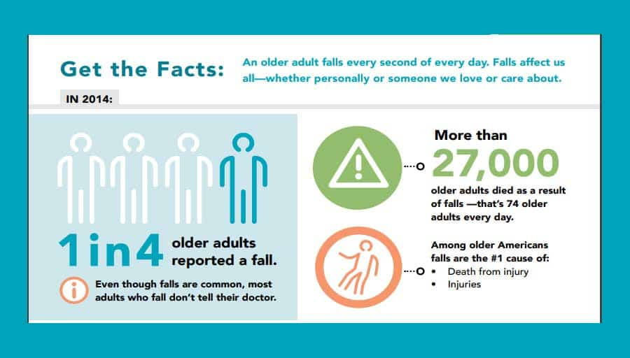 fall prevention in elderly pdf