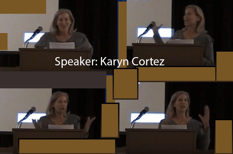 Karyn Cortez