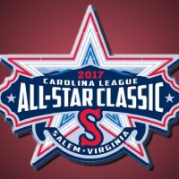 Carolina North All-Stars Beat Carolina South All Stars 2-0 In All-Star Game