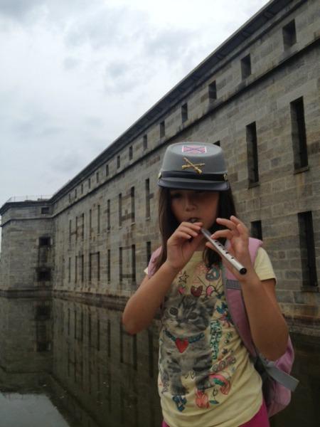 fort-delaware